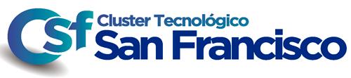 Cluster Tecnologico